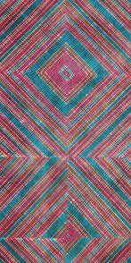 Pierre Frey French Furnishing Fabrics Interior Fabrics Interior Fabric Fabric Furnishings