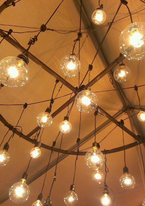 delights lighting. Cool Lighting Fixture Used At One Of Our Garden Delights EventsFrom Nashville