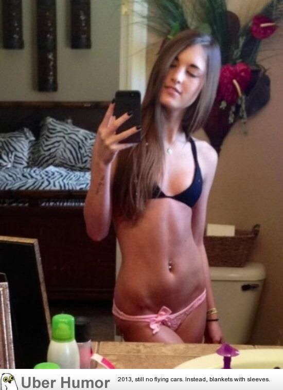 cute nude teen creams