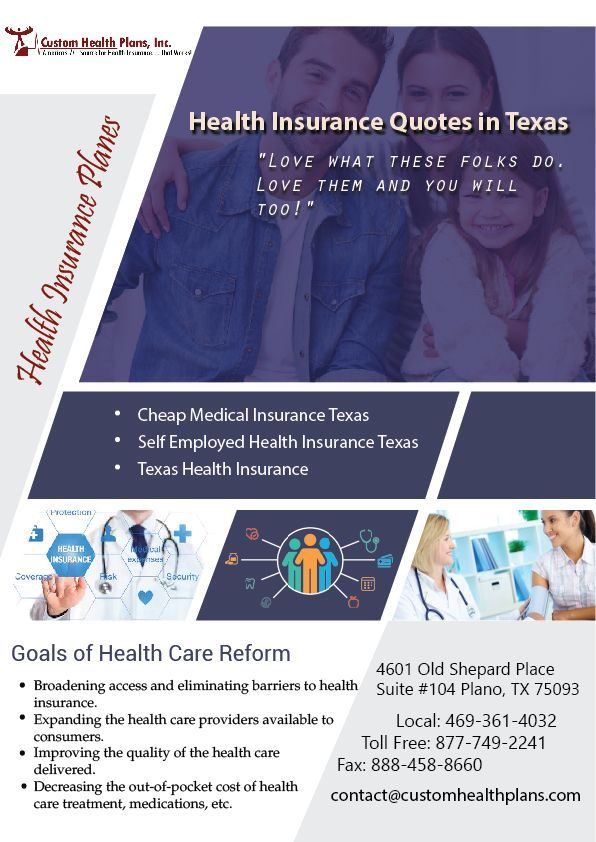 Latest Screen Cheap Medical Insurance Texas Concepts Medical