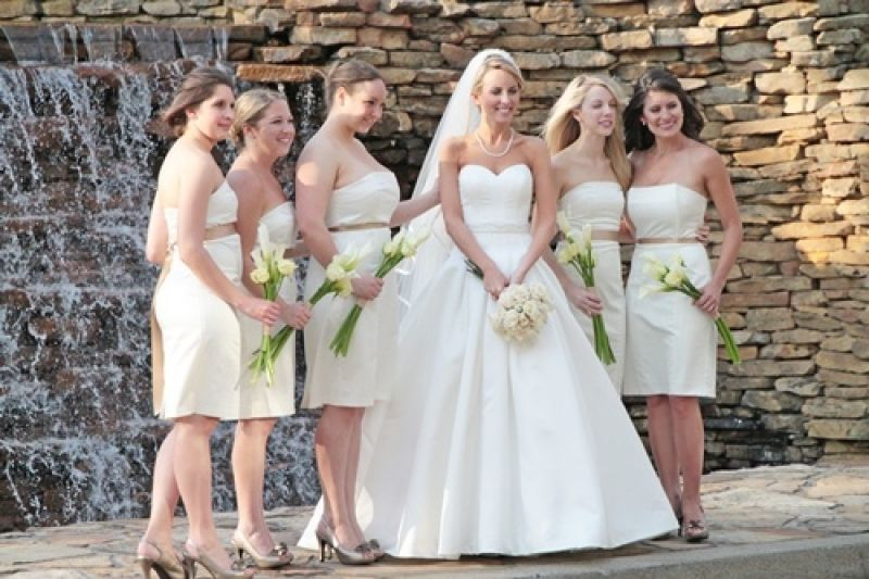 6d1711afbf5 Inspirational Target Wedding Bridesmaid Dresses - Allowed in order to my  personal blog site
