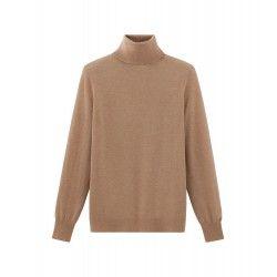 Judith sweater