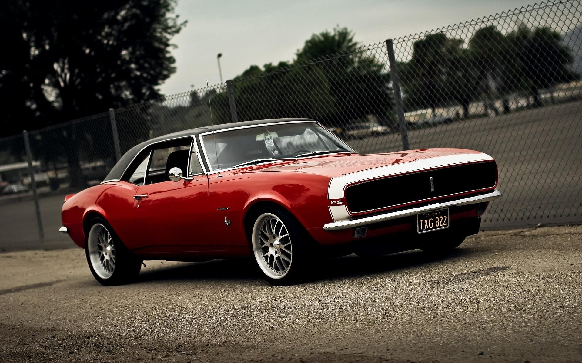 Download Chevrolet Camaro Mr Com 721259 and HQ Pictures ...