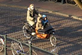 moeder en kind in amsterdam - Google Search