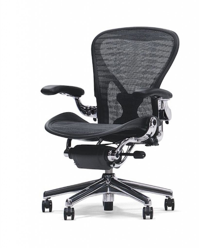 Fabulous Pin By Erlangfahresi On Desk Office Design Modern Desk Inzonedesignstudio Interior Chair Design Inzonedesignstudiocom