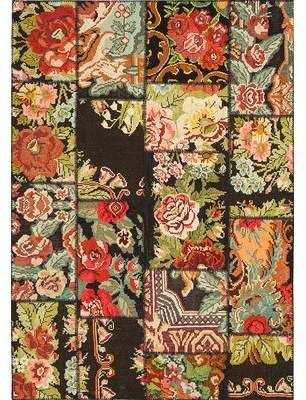 Bloomsbury Market Jeremias Hand Knotted Cotton Red Area Rug In 2021 Rugs Rugs On Carpet Red Area Rug