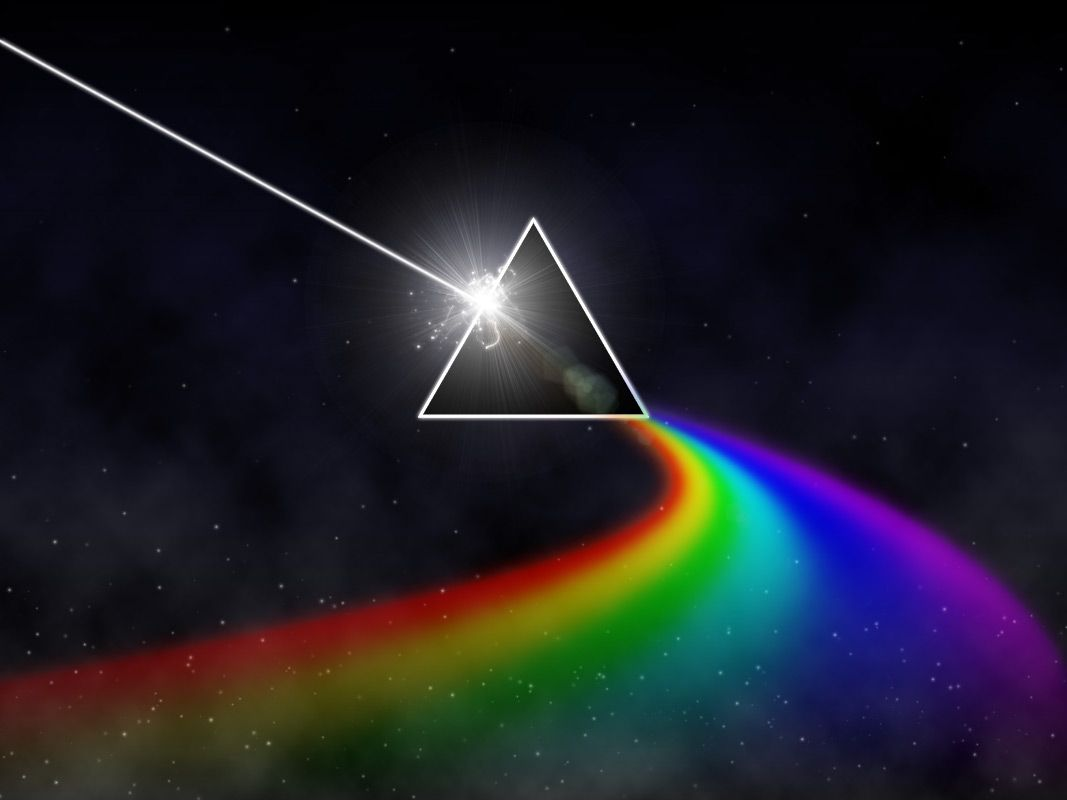Pink Floyd Contributions To Rock Music Like Dark Side Of The Moon Or The Wall Are Simply Outstanding D Pink Floyd Wallpaper Pink Floyd Art Pink Floyd Wall Art