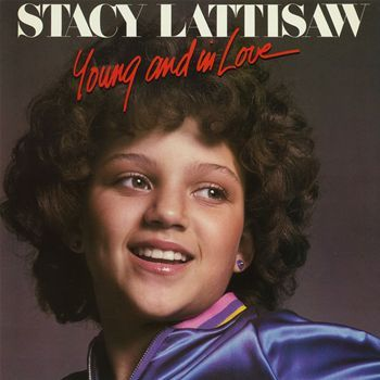 stacy lattisaw young and in love - Buscar con Google