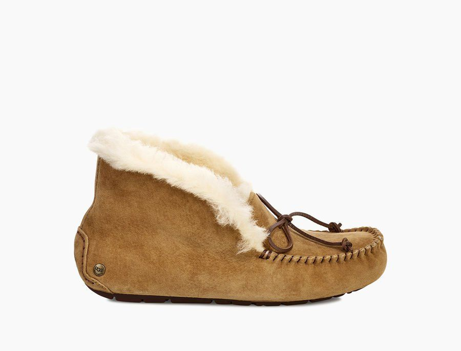 7051af77bdba Women s Share this product Alena Slipper in 2018