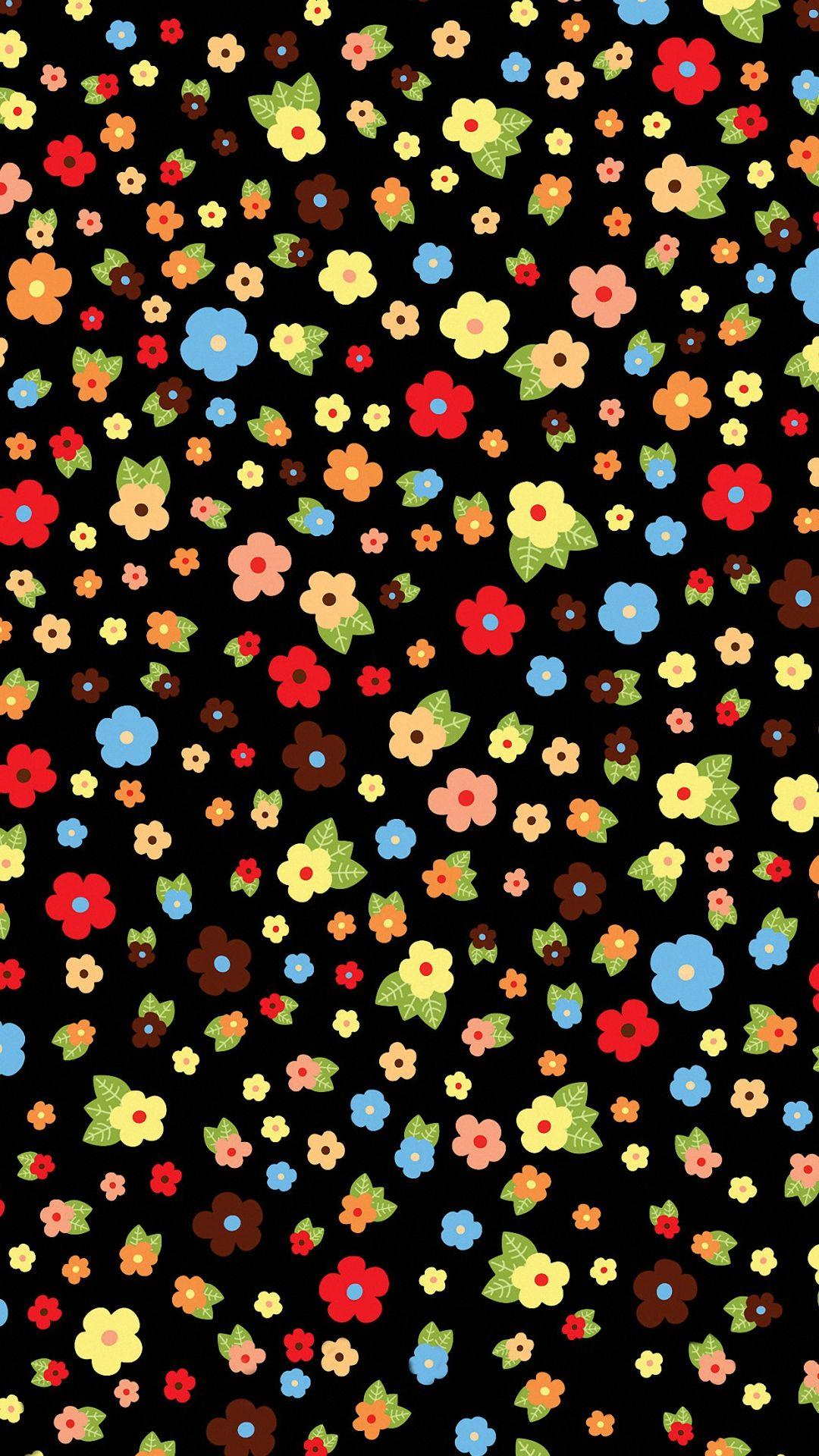 phone Wallpaper bile flowers wallpapers cell phone flowers