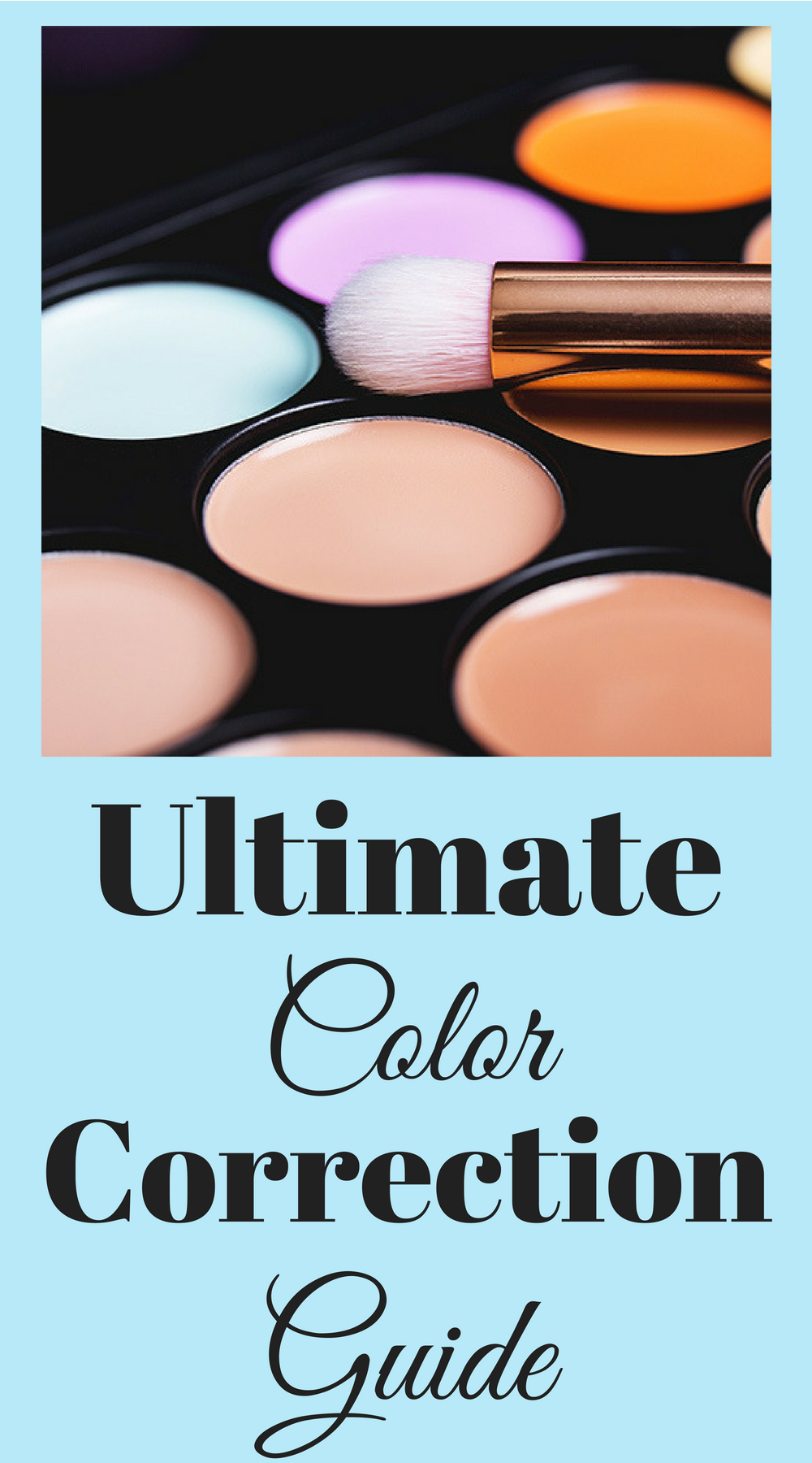 The Ultimate Beginner's Guide For How To Use Color