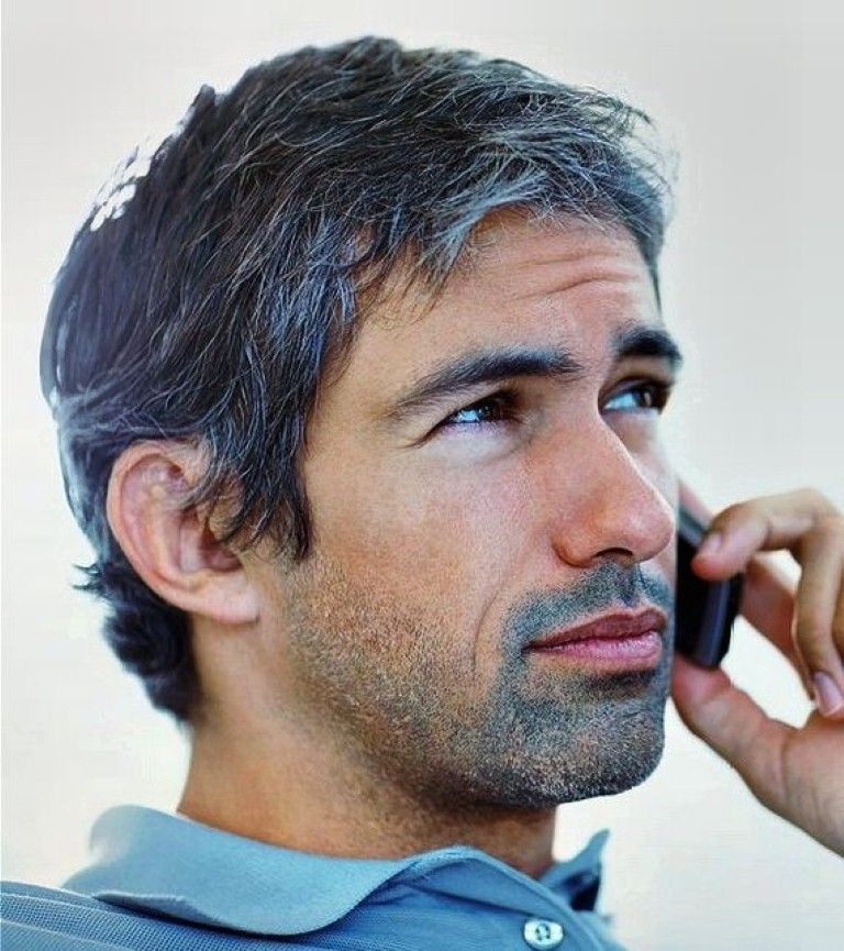 Short Hairstyles For Men Over 40 Http://www.99wtf.net/men/mens Hairstyles/ Hairstyle Black Men/