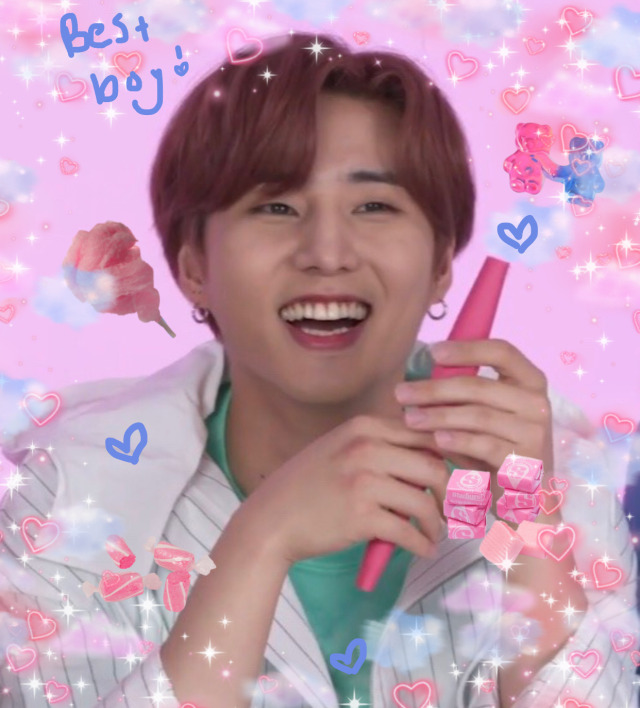 Pin By Josephine On Day6 3 Day6 Young K Day6 Icon