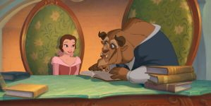internet_disney_characters_beauty-and-the-beast_belle_beast