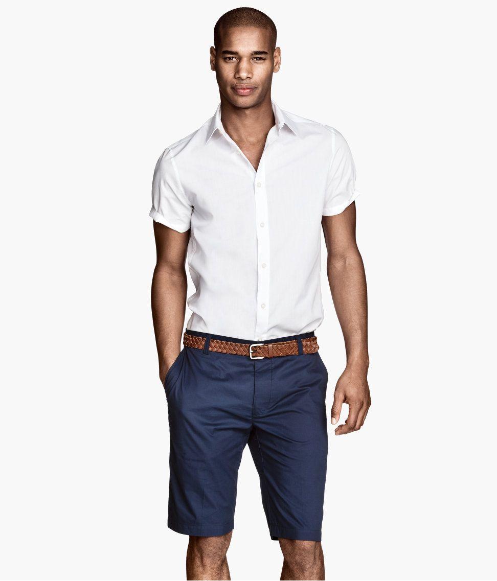 h&m shorts mens - Google Search   Wardrobe Goals   Pinterest ...