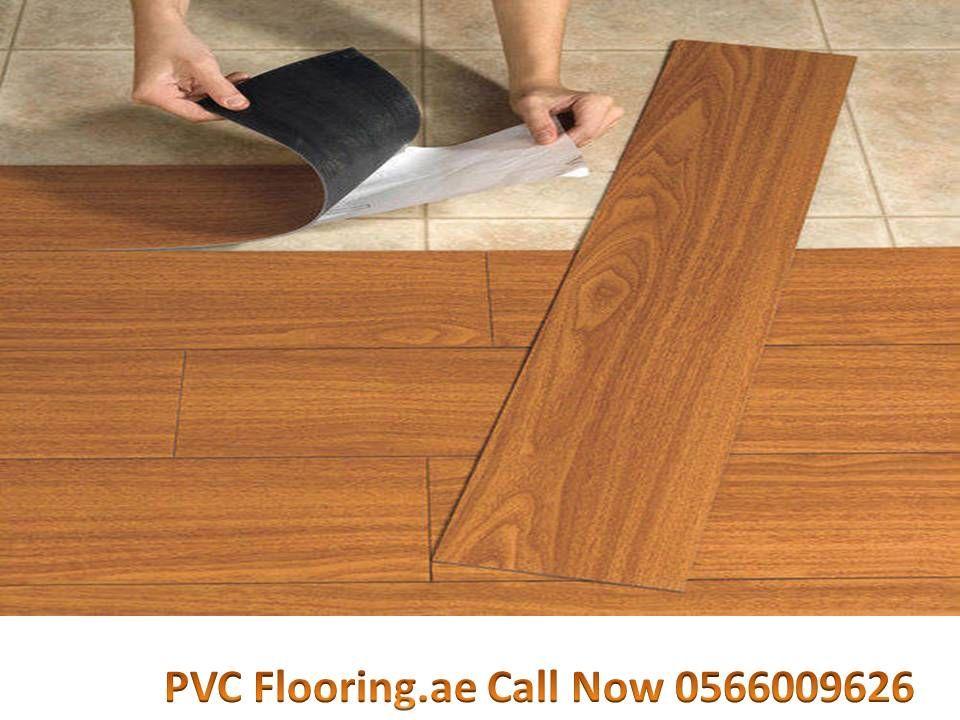 Vinyl Wooden Flooring Vinyl Sheet Flooring Wooden Flooring Flooring Cost