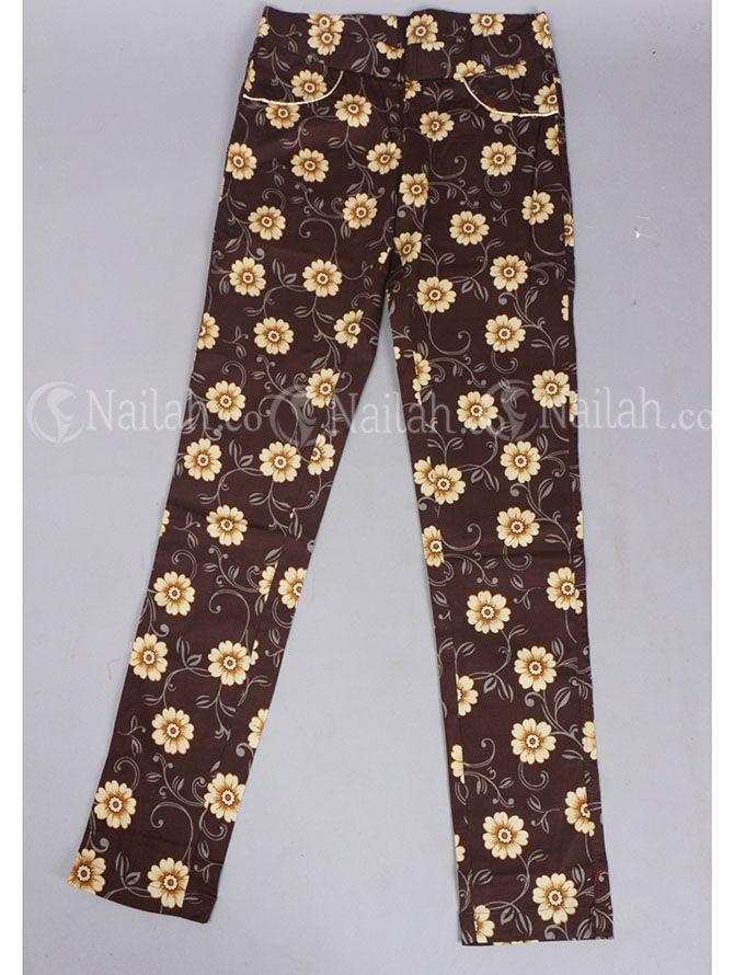 Celana Legging Fashion Cantik Ellen Up To Size 32 Nailah Fashion Leggings Fashion Legging