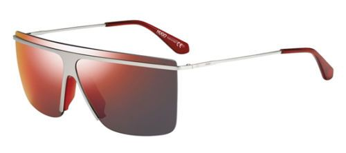 4c17415fcc HUGO-HUGO-BOSS-HUGO-0123-S-010-CP-99-1-140-ORIGINAL-SUNGLASSES ...