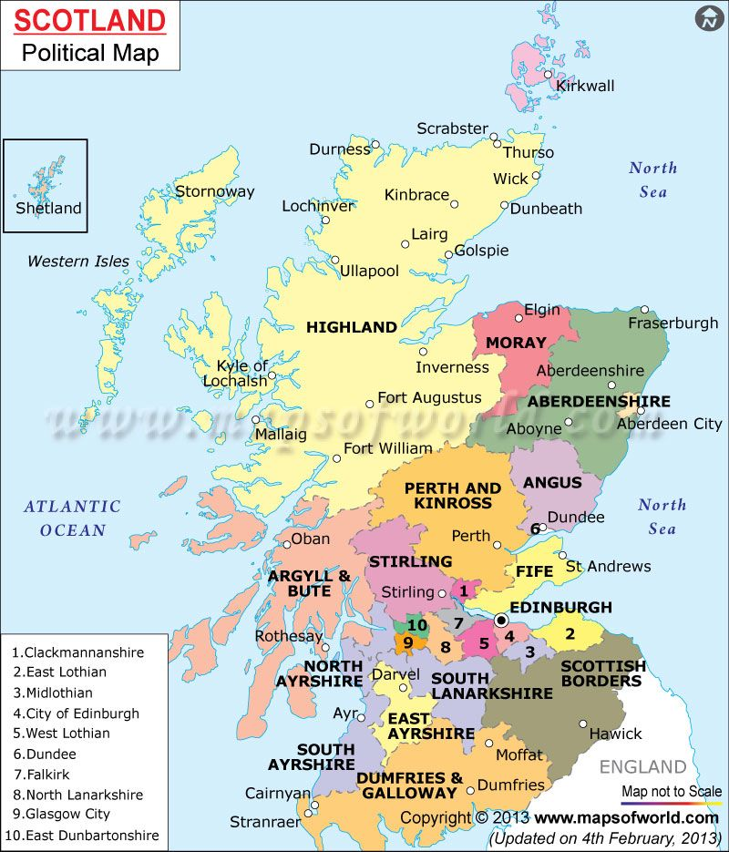 over 60 dating scotland