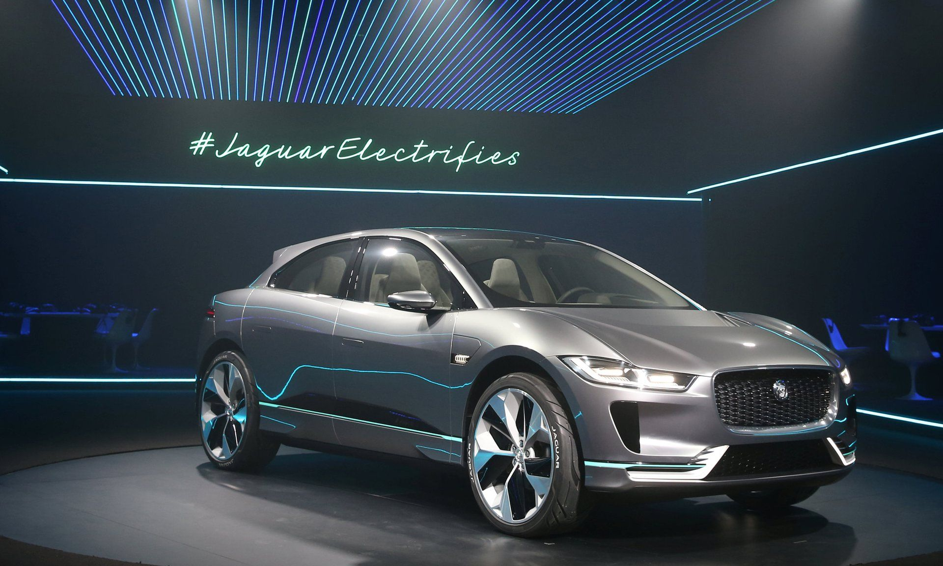 deals dealership inventory app new car vehicles near cise vehicle galpin and santa ca august los used april leases jaguar at extensive search best our lease bmw cork sale australia for or angeles