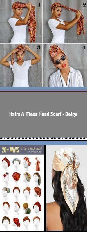 How to Tie Head Scarves How to tie head scarves #tieheadscarves How to Tie Head Scarves How to tie head scarves #tieheadscarves How to Tie Head Scarves How to tie head scarves #tieheadscarves How to Tie Head Scarves How to tie head scarves #tieheadscarves How to Tie Head Scarves How to tie head scarves #tieheadscarves How to Tie Head Scarves How to tie head scarves #tieheadscarves How to Tie Head Scarves How to tie head scarves #tieheadscarves How to Tie Head Scarves How to tie head scarves #tie #tieheadscarves