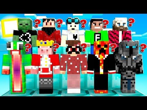 MINECRAFT GUESS THE YOUTUBER CHALLENGE!!! - YouTube ... on minecraft action, company of heroes map creator, scp map creator, minecraft hunger games, road map creator, the sims 3 map creator, payday 2 map creator, call of duty map creator, minecraft editor, far cry 3 map creator, mario map creator, minecraft skin designer, civilization 5 map creator, minecraft google earth, dota 2 map creator, far cry 4 map creator, star wars map creator, mind map creator, minecraft big houses, clash of clans map creator,
