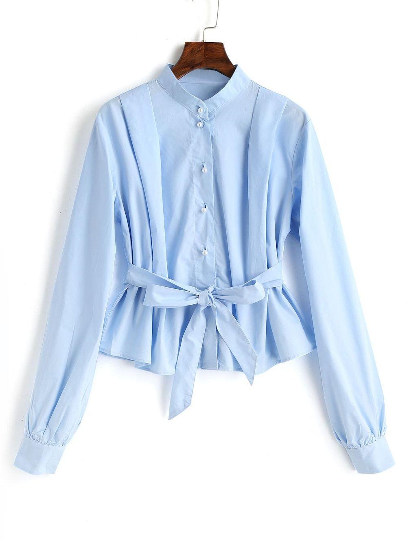 Festliche Blusen Fur Altere Damen Festliche Blusen Und Tuniken Fur Damen Festliche Blusen Bei Otto Festliche Blusen Blusen Und Hemden Bluse Tunika Blusen