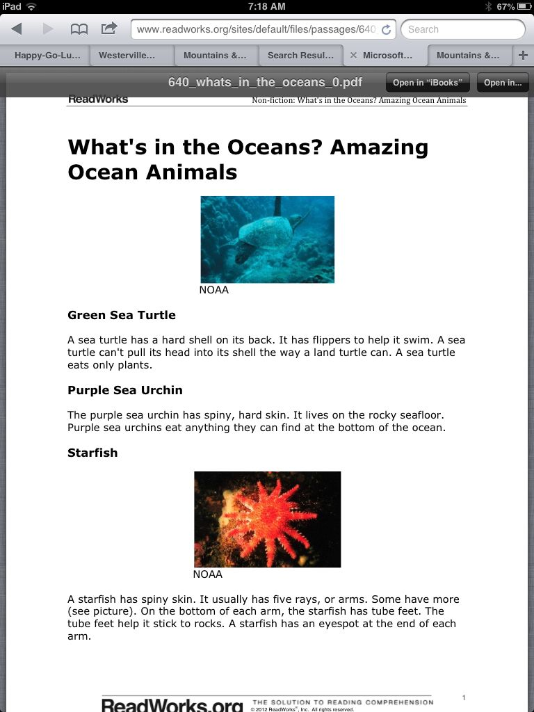 http://www.readworks.org/passages/whats-oceans-amazing ...