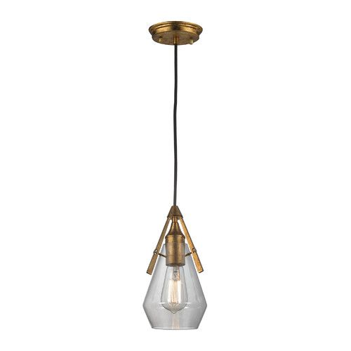 Second Avenue 1 Light Cone Pendant Ideas For The House In