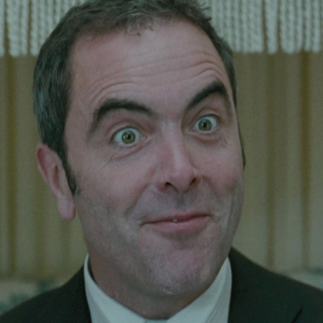 james nesbitt imdb