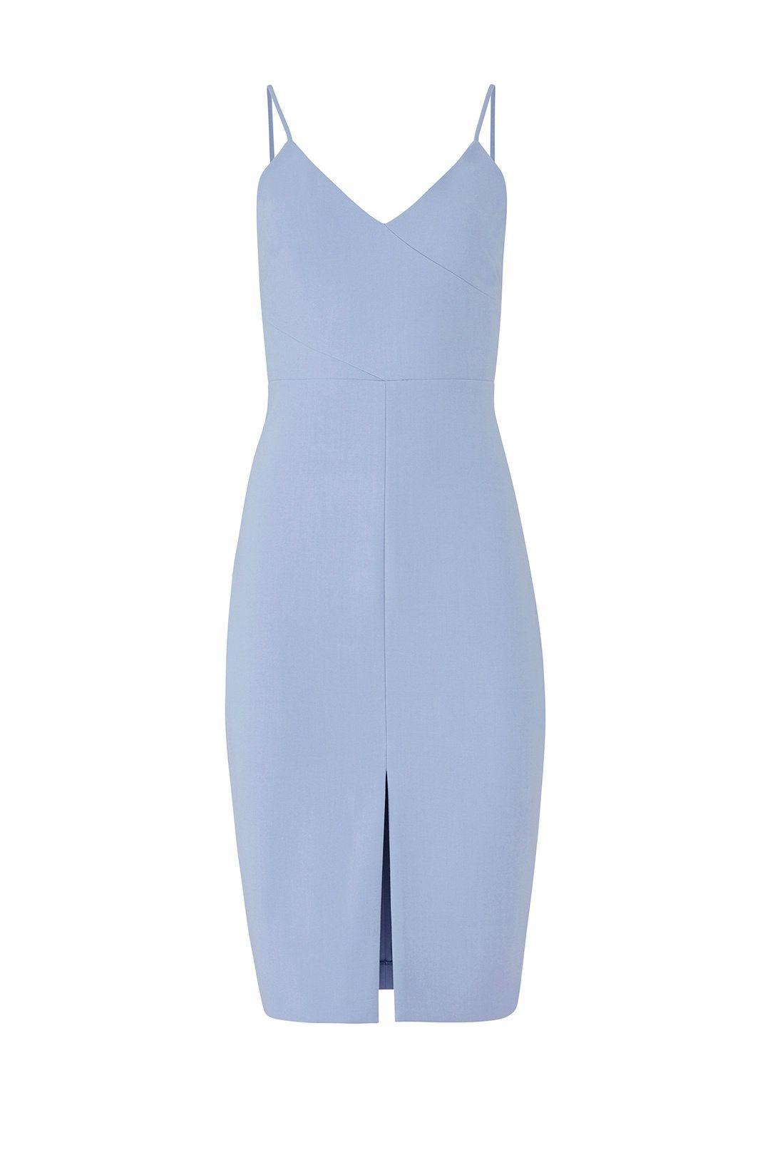 Brooklyn dress dresses part pinterest th designers and