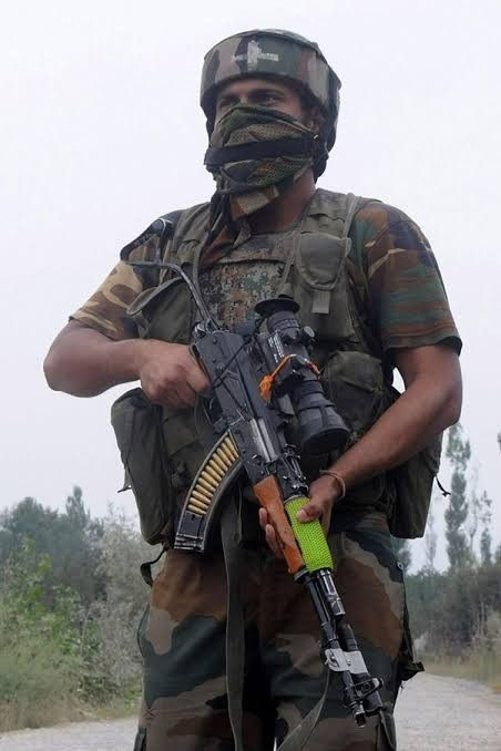 Idea by Dipender Singh on Indian Defense Forces | Indian ...
