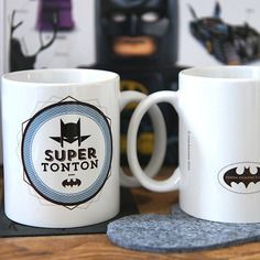 le mug des super h ros personnalisable tasse a customiser pinterest les super h ros super. Black Bedroom Furniture Sets. Home Design Ideas