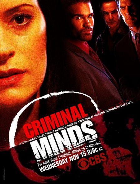 Download Criminal Minds : download, criminal, minds, Download, Criminal, Minds, S07E22, Http://pastebin.com/8FXLP3nB, Minds,, Show,, Shows