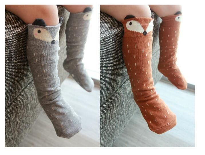 Trendy Foxy Soxies- MANY COLORS! #accessories #boutique-outfits #leggings #legwarmers #new #perfect-sets
