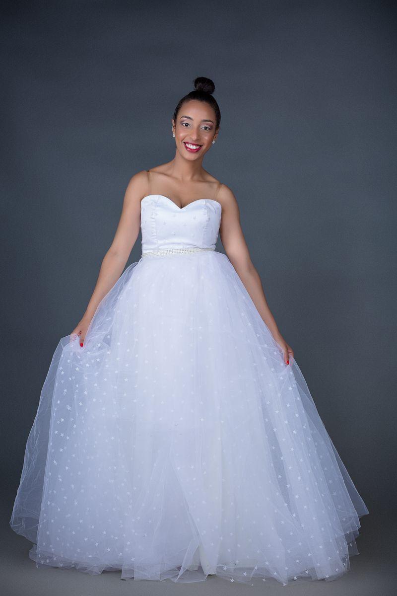 http://antonytrivet.co.ke/wambui-mukenyi-wedding-gowns-kenyan ...