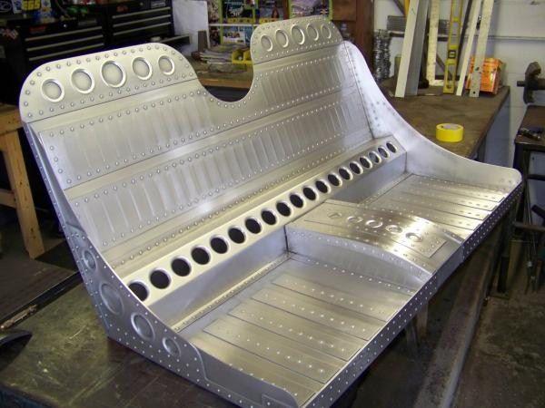 bomber seats bomber seats rods pinterest rats. Black Bedroom Furniture Sets. Home Design Ideas