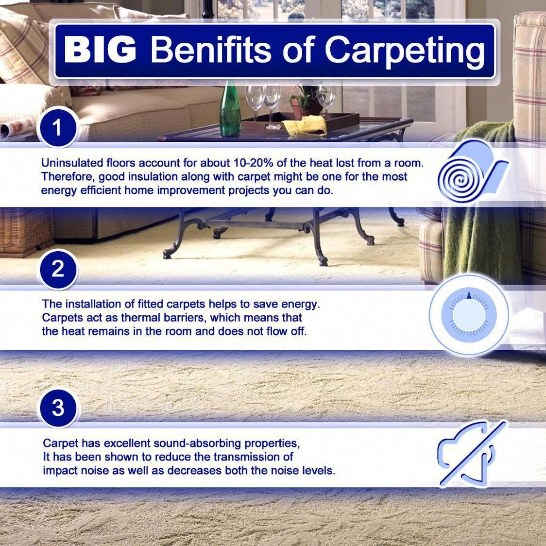 Discount Carpet Runners For Hall Code 3961910965 Carpetsforkids Buying Carpet Carpets For Kids Energy Efficient Homes