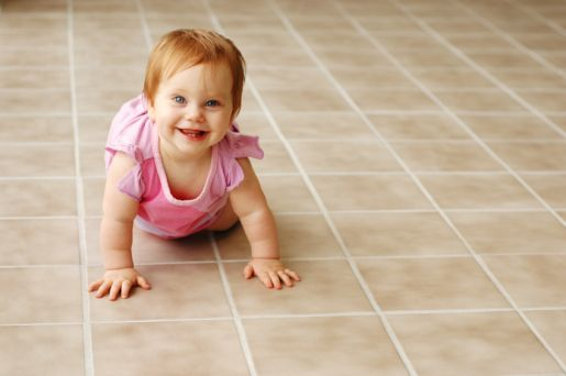 Tile Cleaning Champion Cleaning Systems Inc Carpet Tile Upholstery And Oriental Area Rug Cleaning Newnan Metr Clean Tile Grout Cleaner Clean Tile Grout