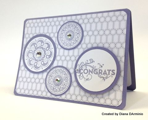 IMG_8180-003. Card.  Stampin' Up! From Mary Fish's blog