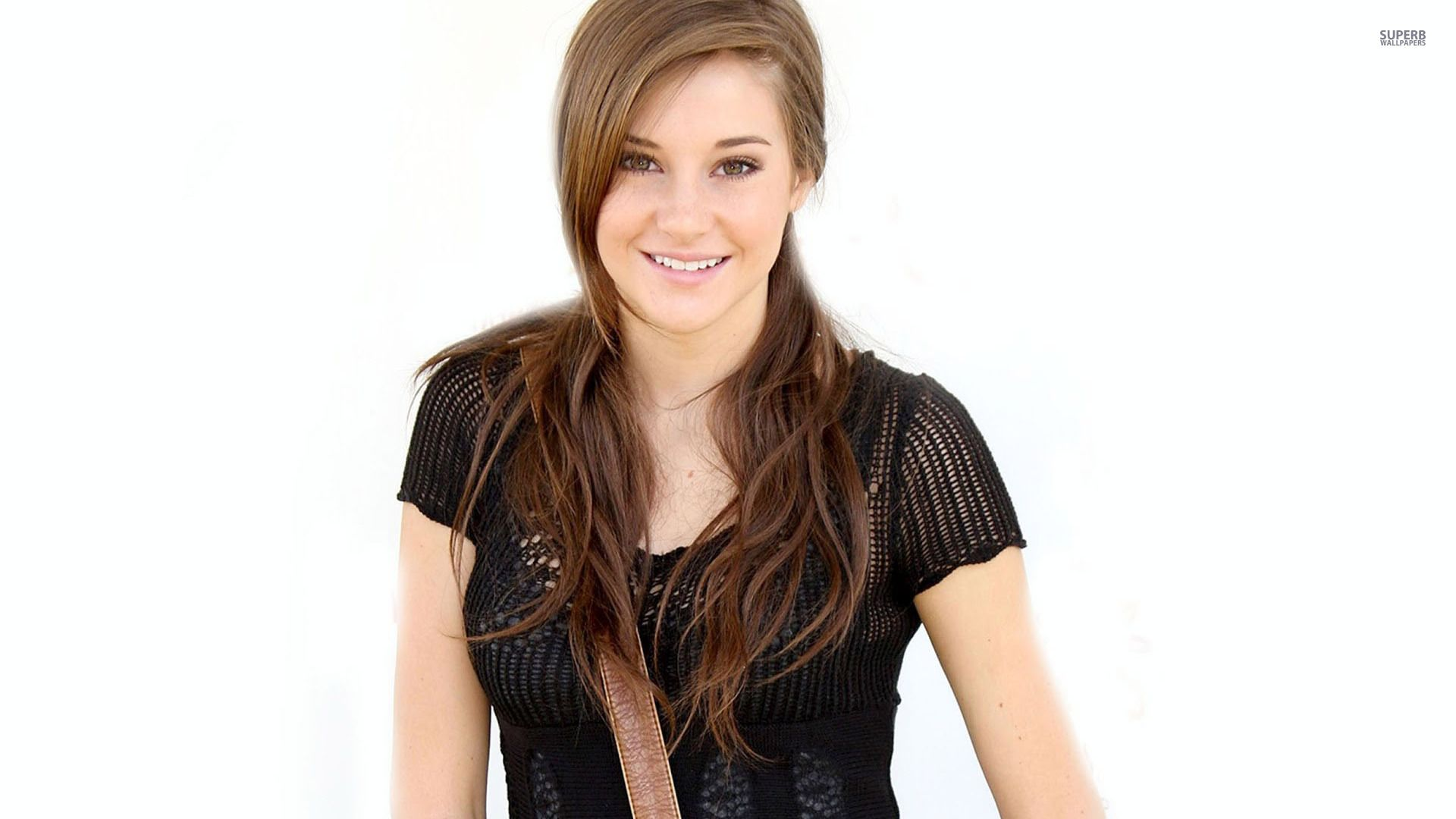Shailene woodley wallpapers page hd wallpapers wallpapers for shailene woodley wallpapers page hd wallpapers thecheapjerseys Choice Image