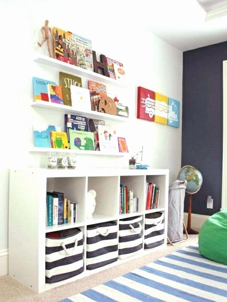 Kinderzimmer Einrichten Junge 2 Jahre Luxus Kinderzimmer Mädchen Kinderzimmer Für Junge Und Mäd Kinderzimmer Speicher Bücherregal Kinder Ikea Kinderspielzimmer