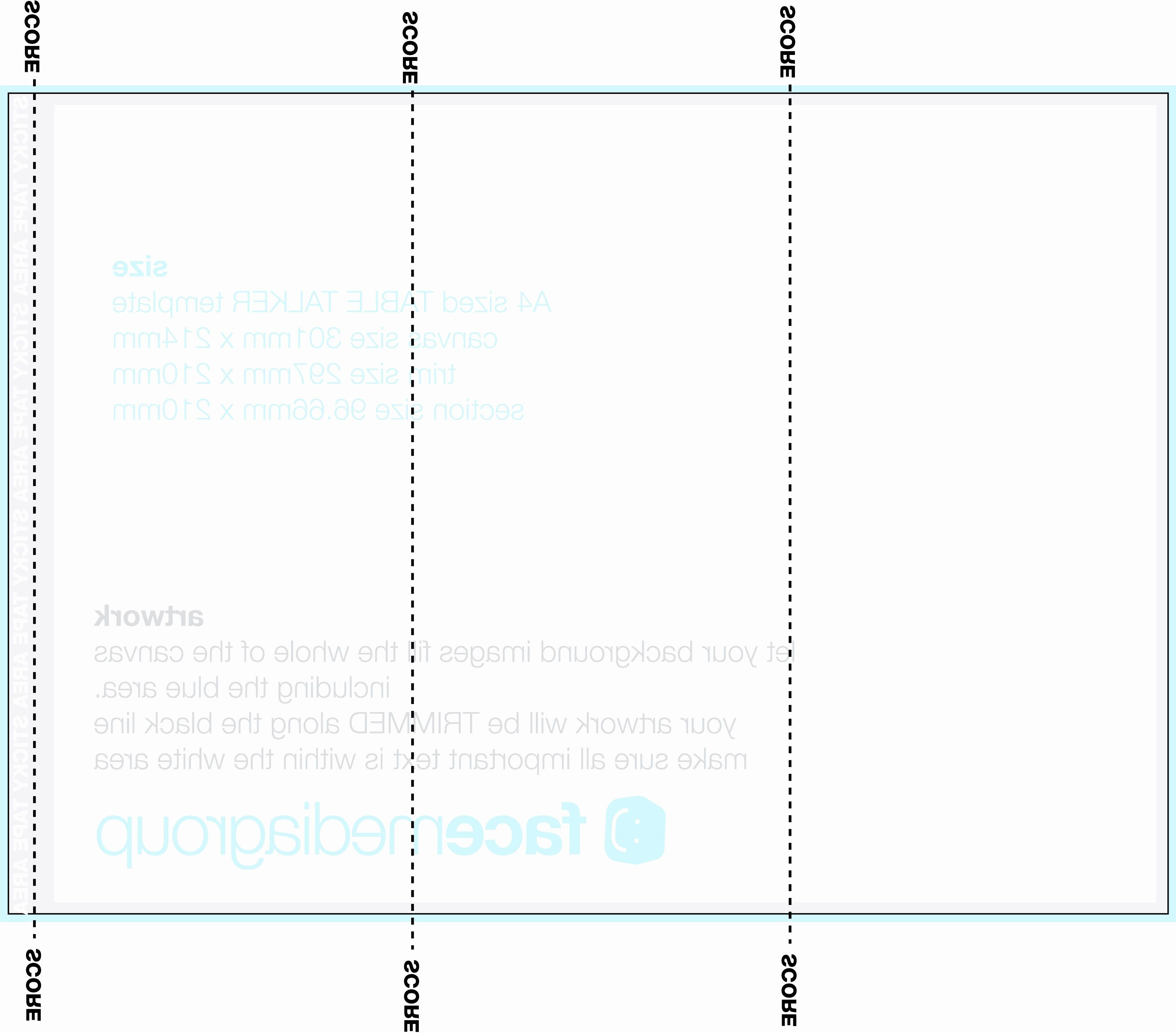 Word Document Business Card Template Free Reserved Table Tent Template Brokeass Business Card Template Word Free Business Card Templates Business Card Template