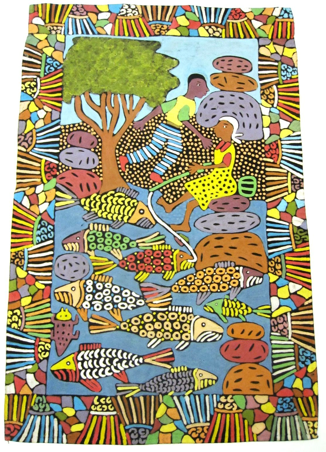 African Art | Home Decor | Unique Gifts from Africa ...
