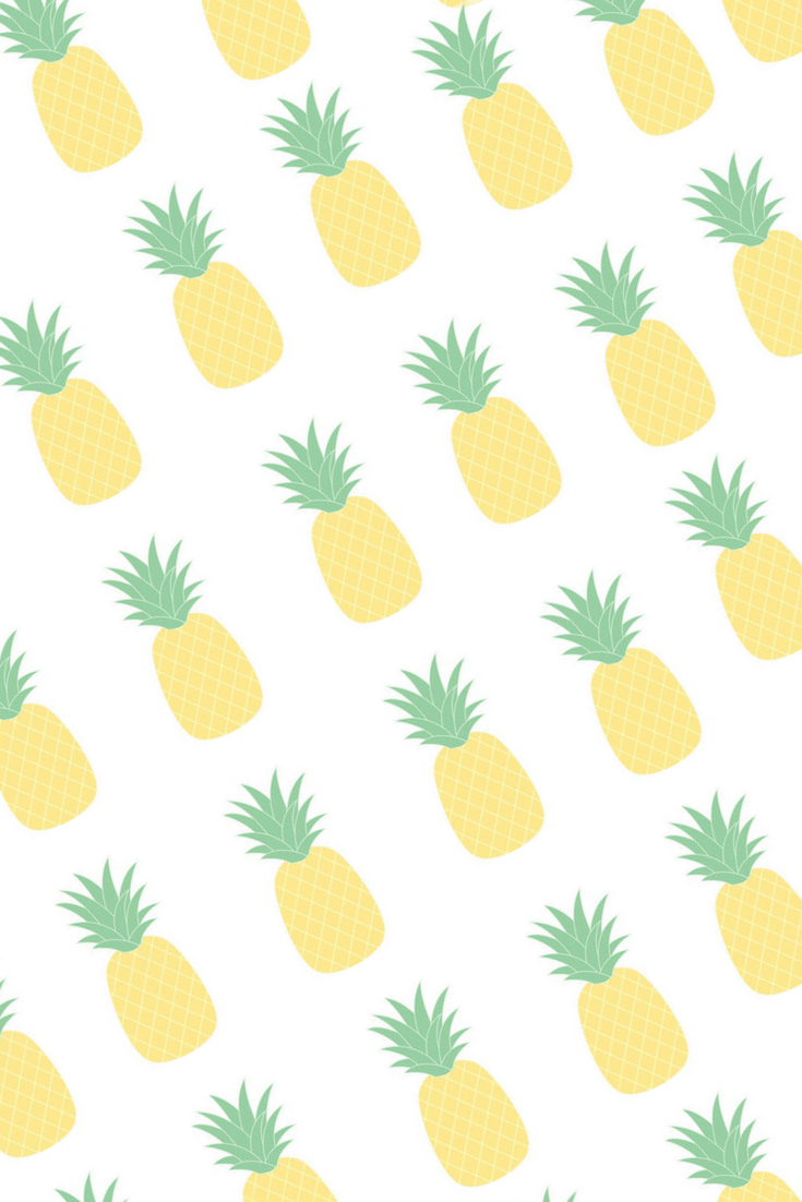 Cute Backgrounds For Instagram Pictures Imaganationface Org