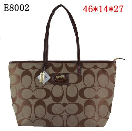 Coach Outlet Online With 80 Off