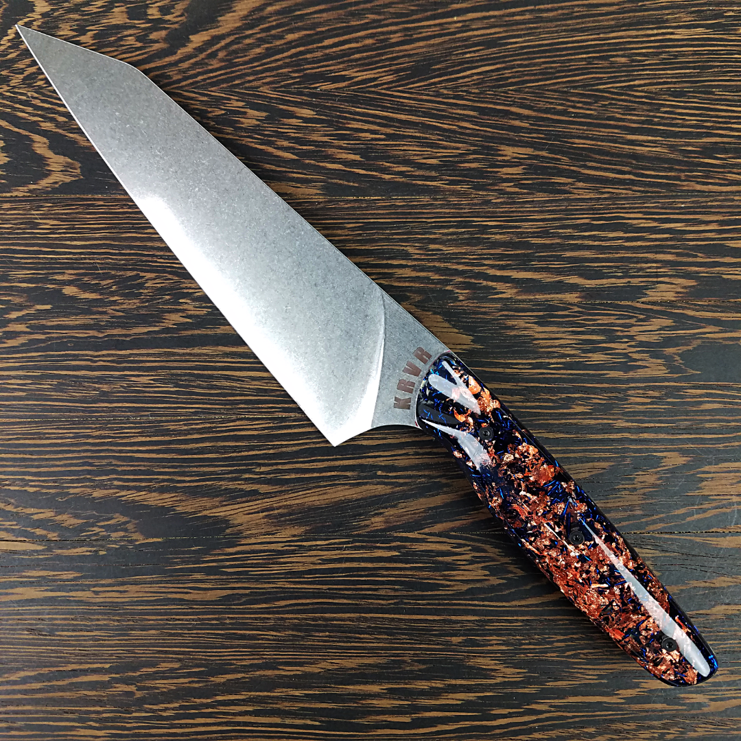 Pin On Chef S Knives