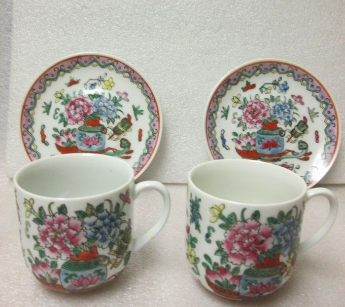 in pottery & glass, pottery & china, china & dinnerware | china to