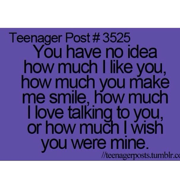 Relatable Love Quotes: This Is So True!!! Totally, -Jude's