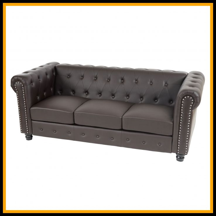 Couch Braun 3er Sofa Beige Couch Braun 3er Sofa Beige Please Click Link To Find More Reference Enjoy In 2020 Beige Sofa Couch Sofa